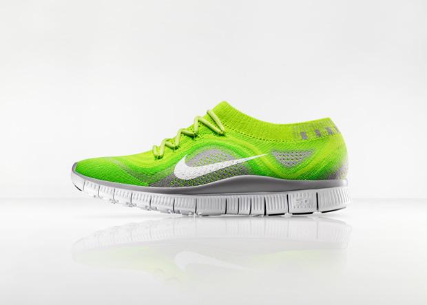 Santillana Nike Compartirsantillana Guatemala Compartir Tenis AEH6xwA af4e62a9235