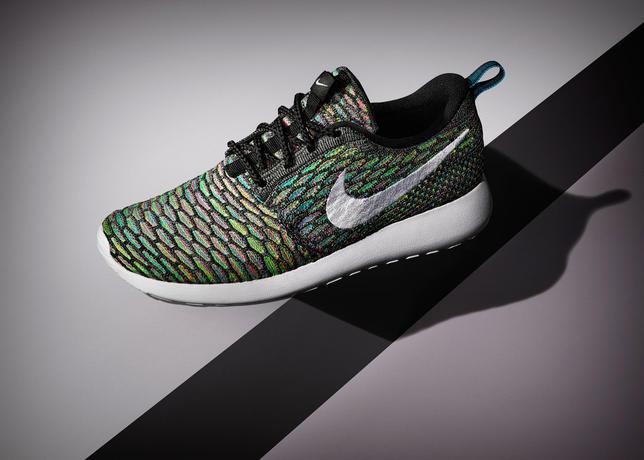 Nike Roshe Guatemala